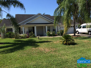 Port Orange Senior Assisted Living