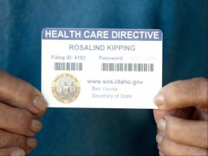rsz_health-care-directive