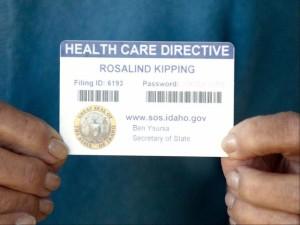 rsz_health-care-directive